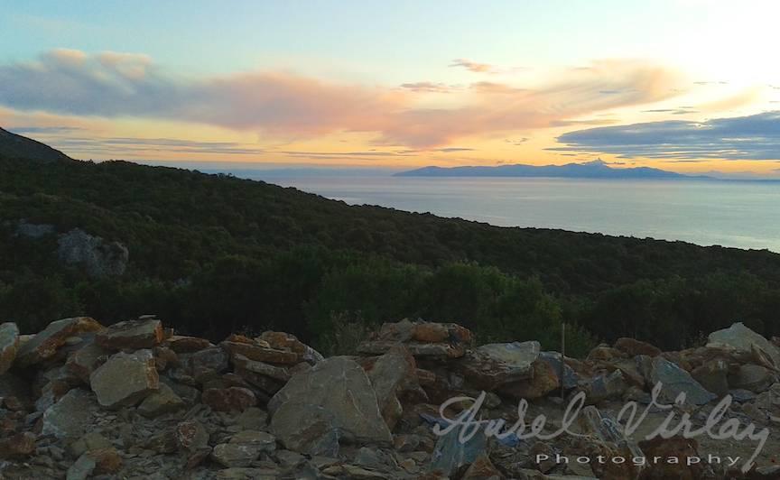 _Pelerinaje-Munte-Athos-Foto-AurelVirlan-Emails15