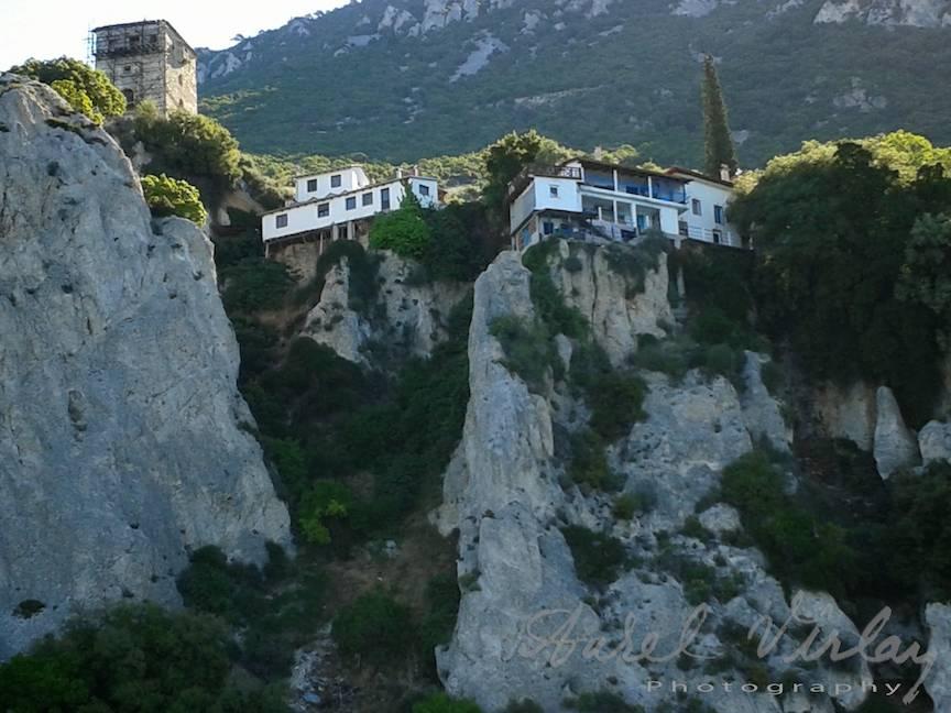 _Pelerinaje-Munte-Athos-Foto-AurelVirlan-Emails18