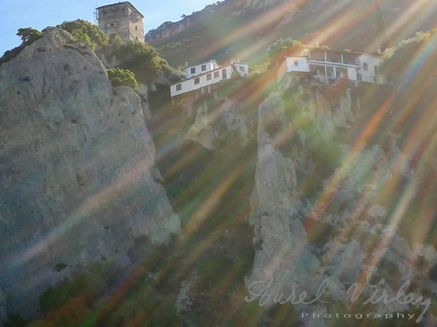 _Pelerinaje-Munte-Athos-Foto-AurelVirlan-Emails19