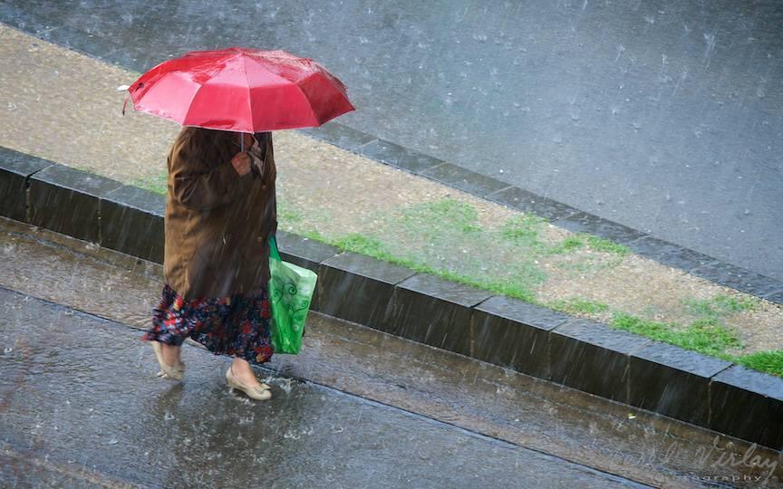 Ploaia de Mai in Bucuresti FotoreportajAurelVirlan EmailS11