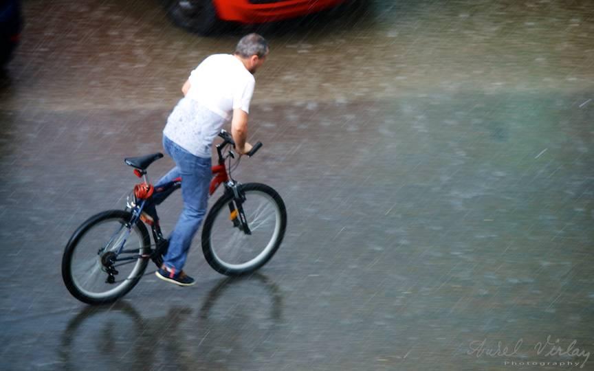 Ploaia de Mai in Bucuresti FotoreportajAurelVirlan EmailS15