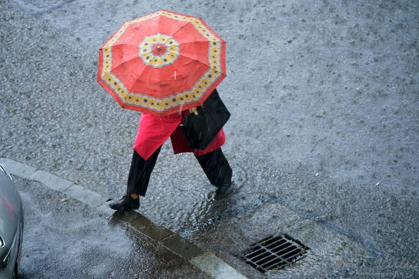 Ploaia de Mai in Bucuresti FotoreportajAurelVirlan EmailS16