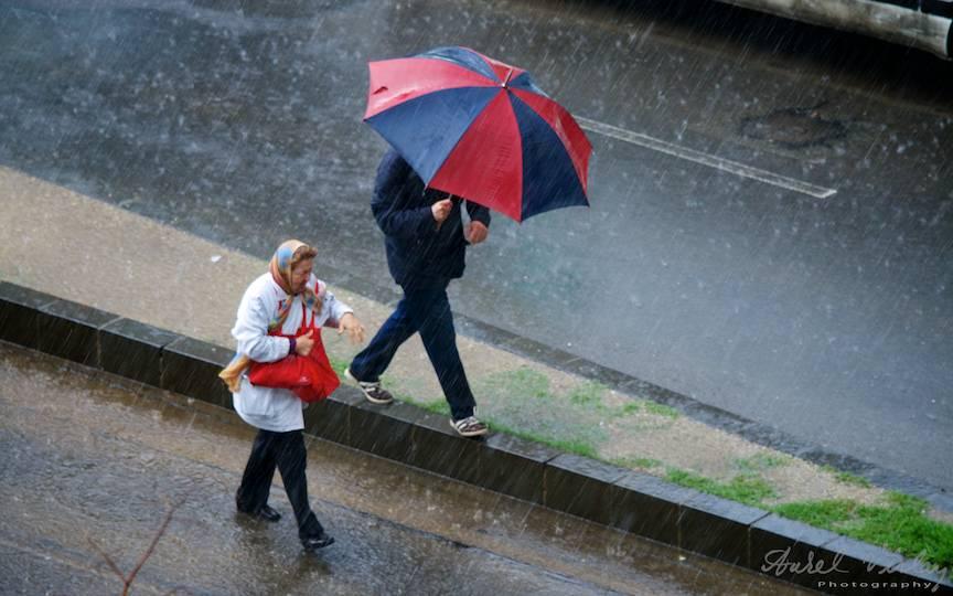 Ploaia de Mai in Bucuresti FotoreportajAurelVirlan EmailS20