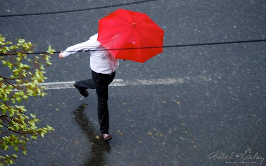 Ploaia de Mai in Bucuresti FotoreportajAurelVirlan EmailS33