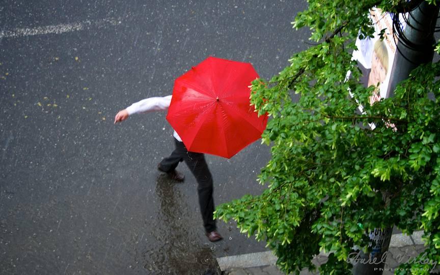 Ploaia de Mai in Bucuresti FotoreportajAurelVirlan EmailS34