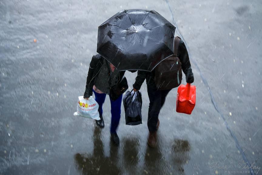 Ploaia de Mai in Bucuresti FotoreportajAurelVirlan EmailS40