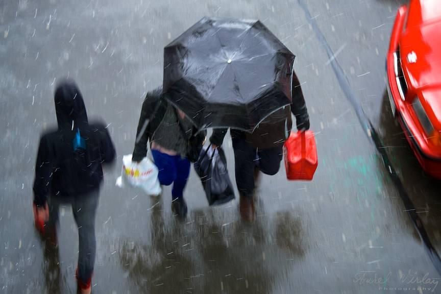 Ploaia de Mai in Bucuresti FotoreportajAurelVirlan EmailS42