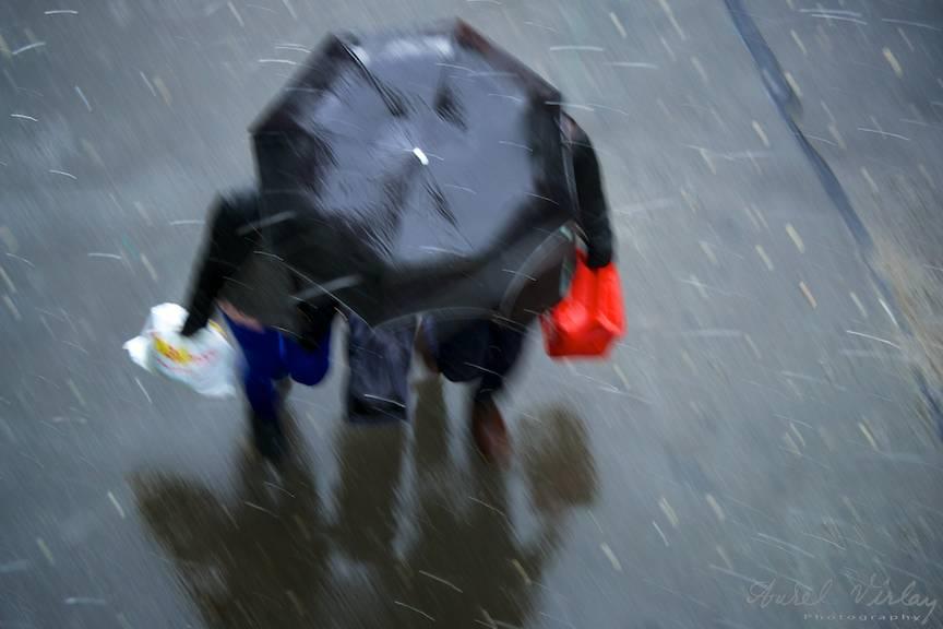 Ploaia de Mai in Bucuresti FotoreportajAurelVirlan EmailS45