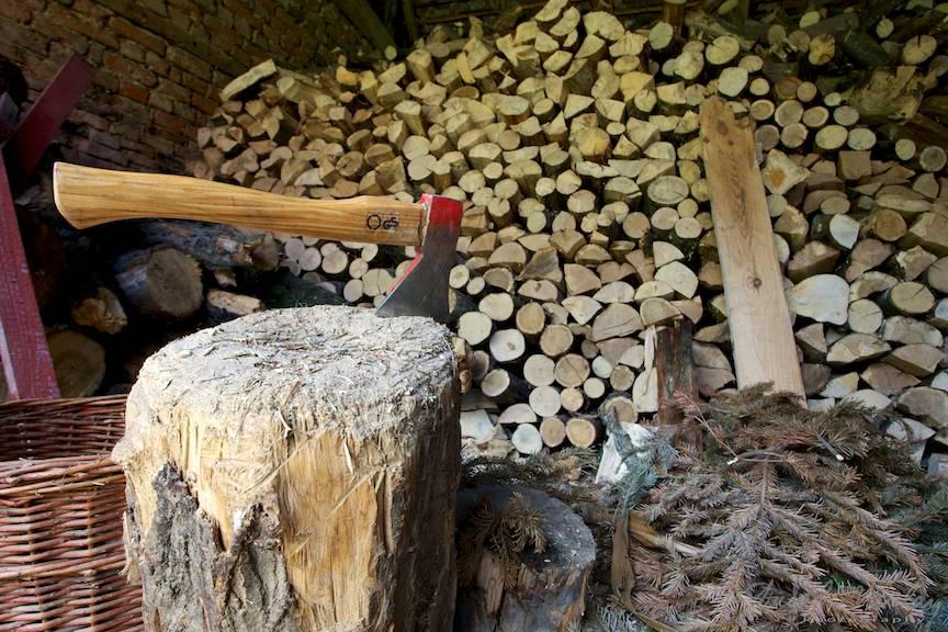 Casa cu Zorele Satul Crit Brasov FotoAurelVirlan 08