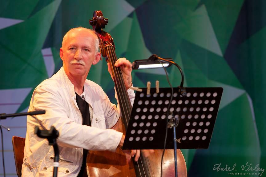 Jazz Festival Bucuresti FotoAurelVirlan EMailS3