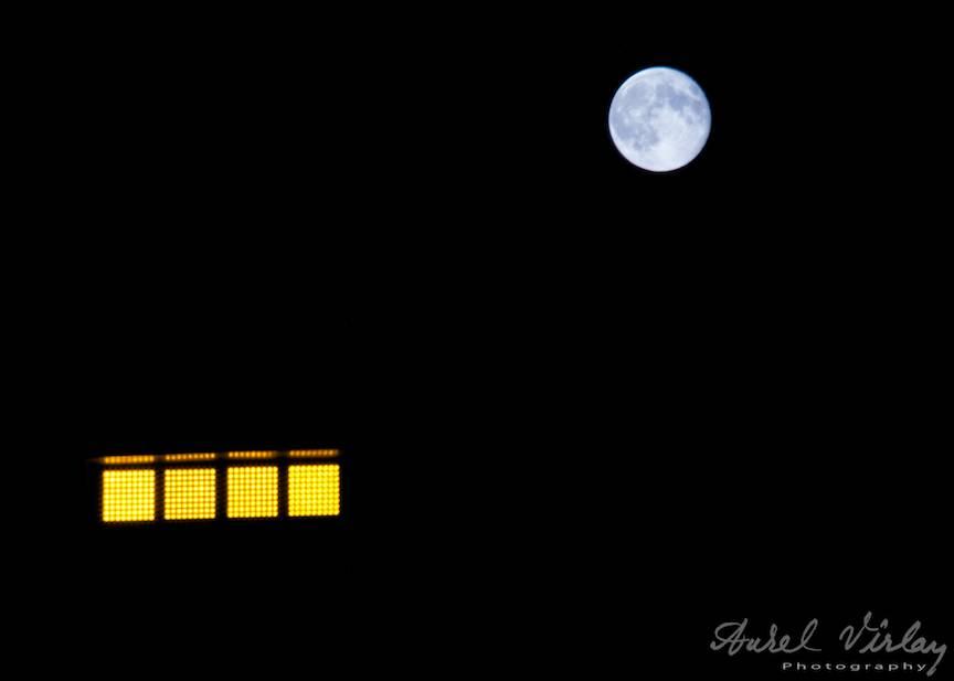 Fotografii cea mai mare Luna Plina foto AurelVirlan Web-Image10