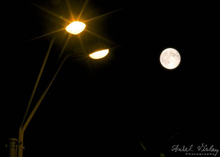 Fotografii cea mai mare Luna Plina foto AurelVirlan Web-Image11