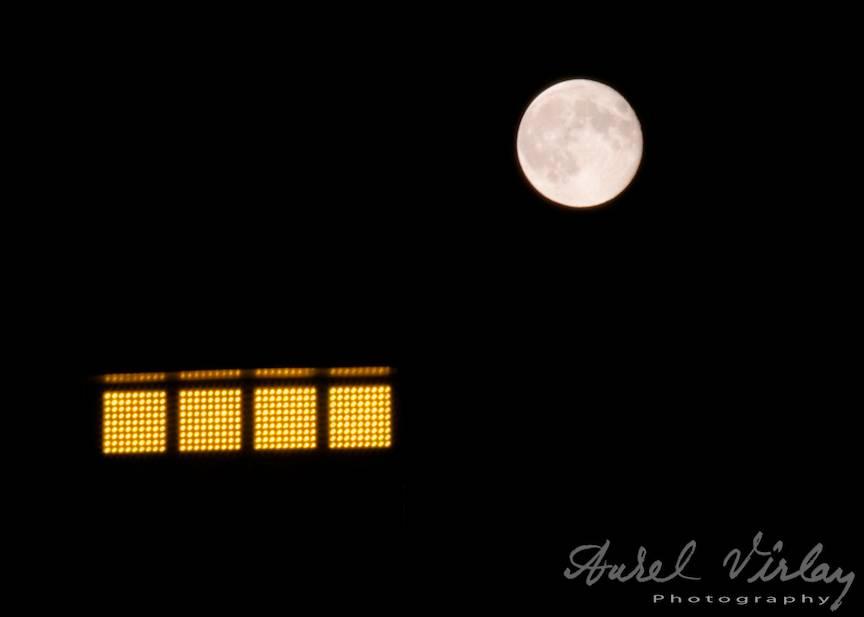Fotografii cea mai mare Luna Plina foto AurelVirlan Web-Image6
