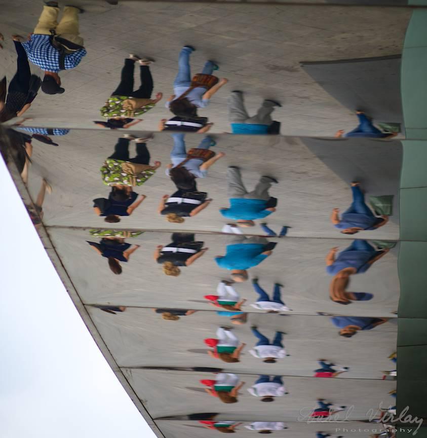 Fotografii de strada zona Unirii refleze - AurelVirlan EmailS4