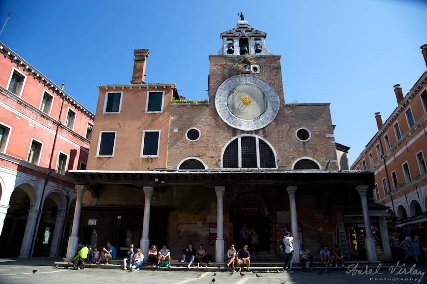 Impresii Foto Venice Italy - Aurel Virlan - WebEmails20