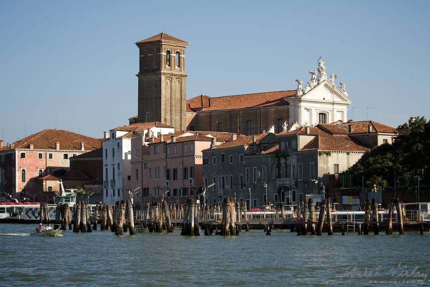 Impresii Foto Venice Italy - Aurel Virlan - WebEmails32