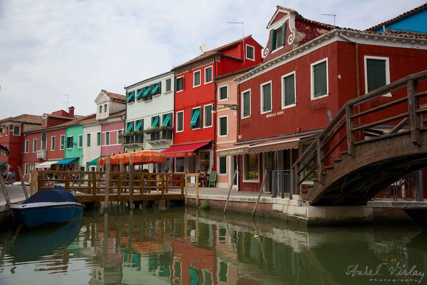 Impresii Foto Venice Italy by Aurel Virlan - EmailS13