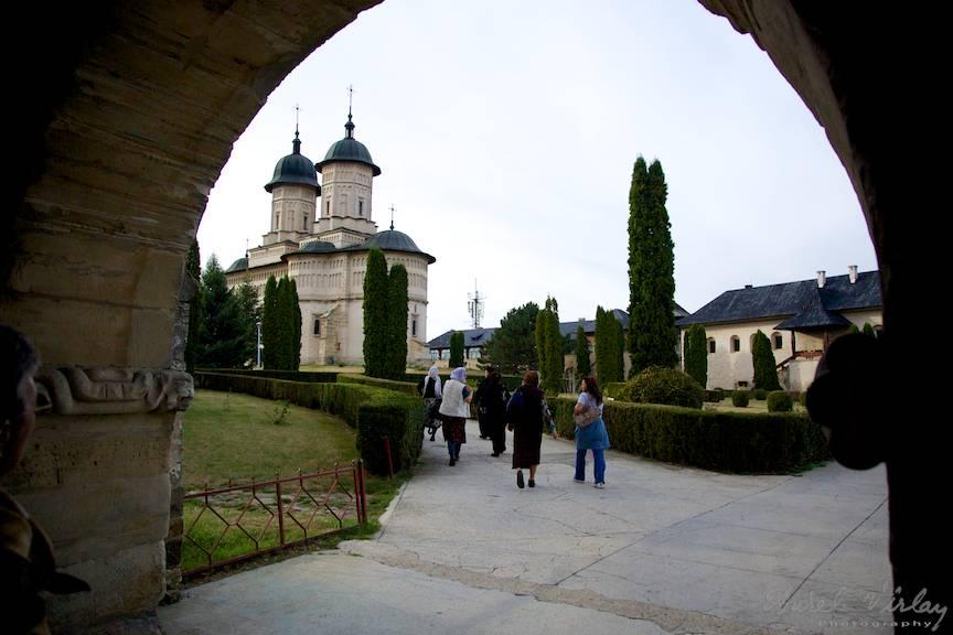2014 Pelerinaj Moldova Bucovina - foto AurelVirlan Emails-116