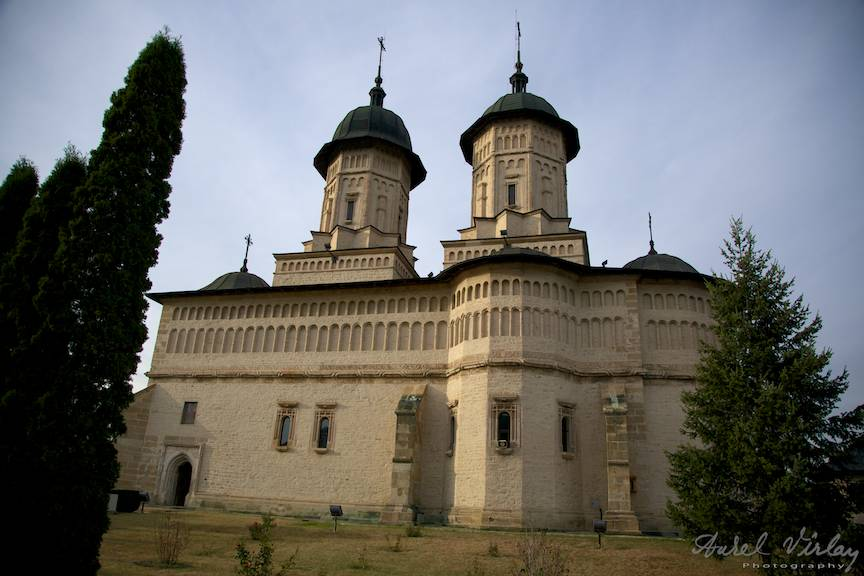 2014 Pelerinaj Moldova Bucovina - foto AurelVirlan Emails-124