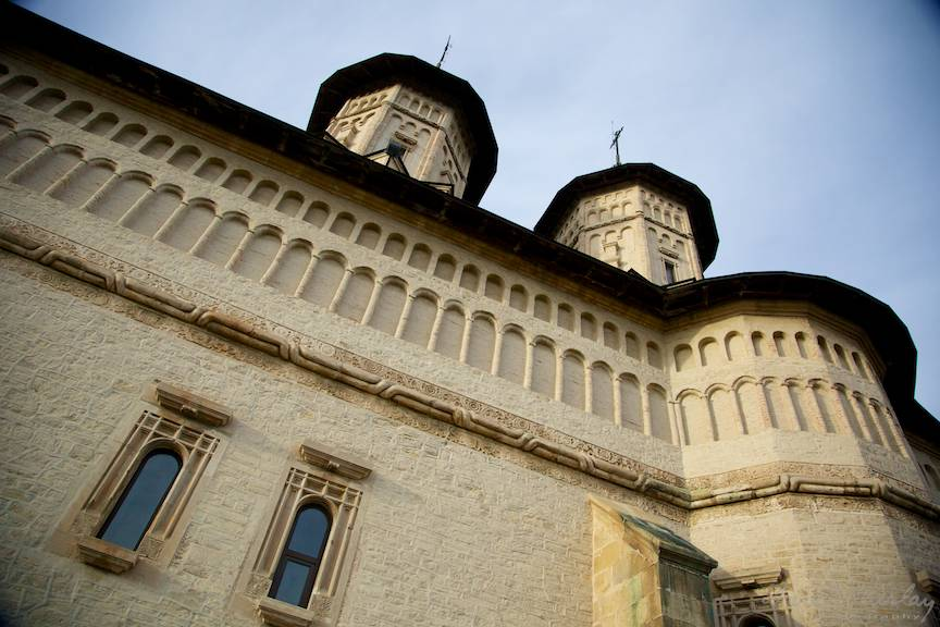 2014 Pelerinaj Moldova Bucovina - foto AurelVirlan Emails-142