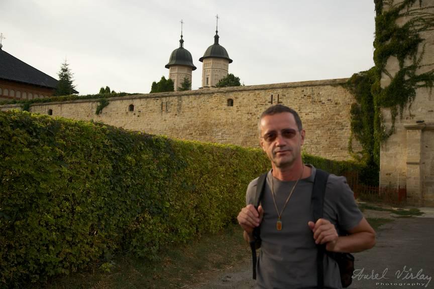 2014 Pelerinaj Moldova Bucovina - foto AurelVirlan Emails-158