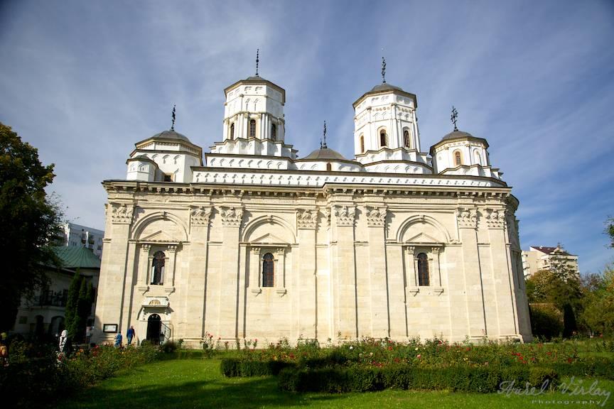 2014 Pelerinaj Moldova Bucovina - foto AurelVirlan Emails-59