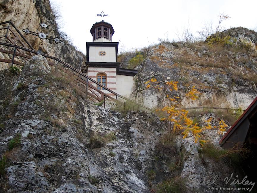 Excursie Manastire Sf Dimitar + Velico-Tarnovo - Foto Aurel Virlan - EmailS-31