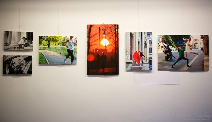 Expozitie Fotografie Inspired by Bucharest ICR Viena - Foto Aurel Virlan -12