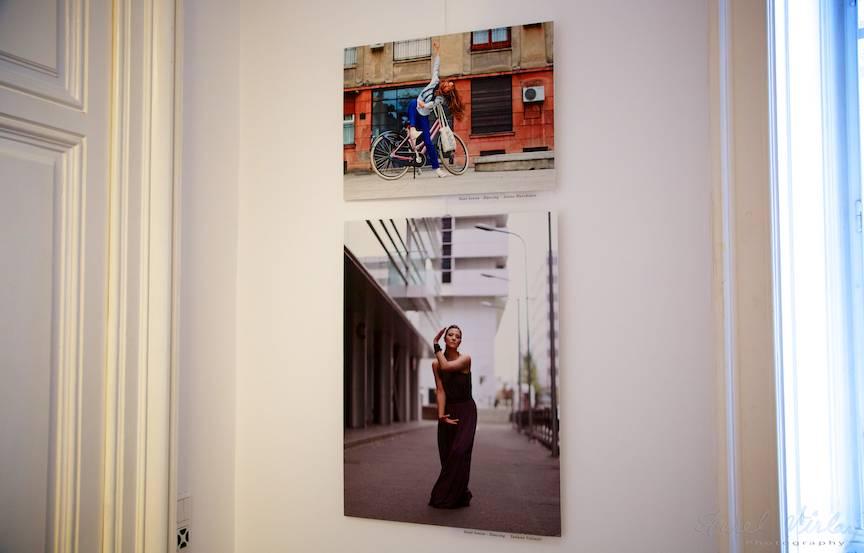 Expozitie Fotografie Inspired by Bucharest ICR Viena - Foto Aurel Virlan -13