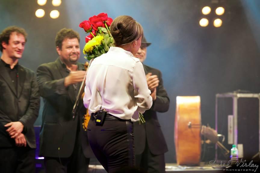 Vaya con Dios portrete concert Bucuresti Sala Palatului - Fotografie Aurel Virlan -72