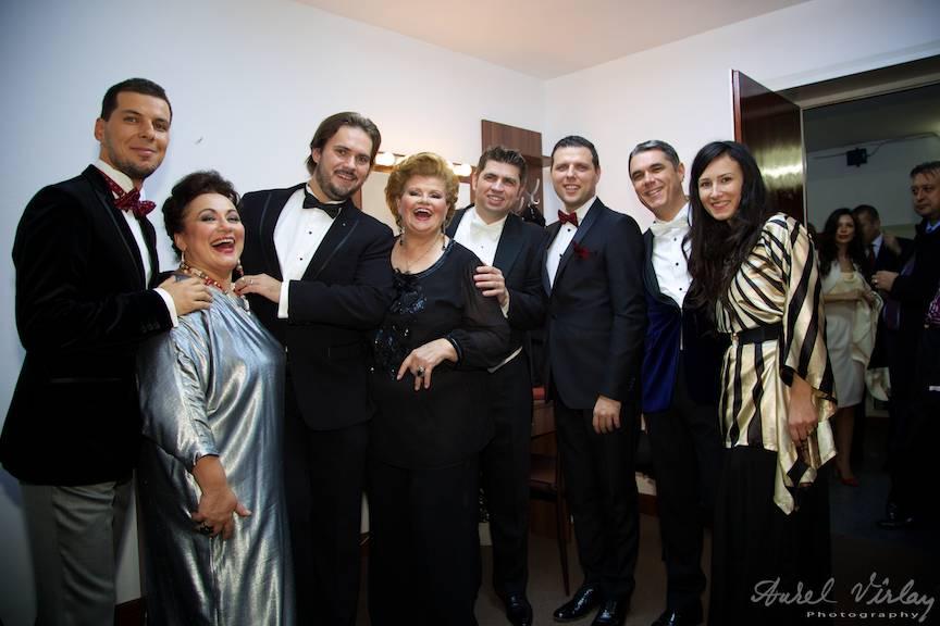 Viorica Cortez Sala Palatului Bucuresti 2014 - Foto Aurel Virlan -EmailS280
