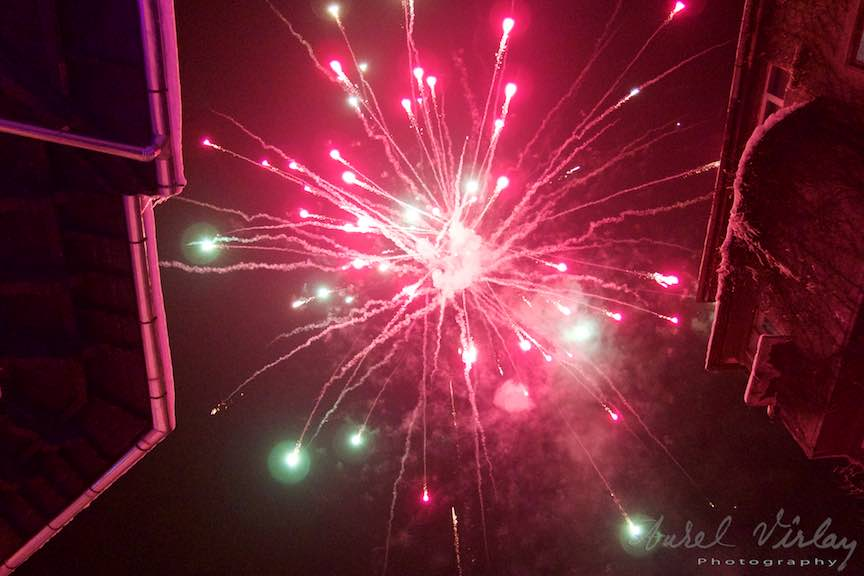Petrecere Revelion Copper-s-Pub - Foto Aurel Virlan - Emails 12