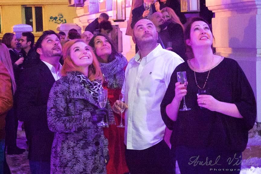 Petrecere Revelion Copper-s-Pub - Foto Aurel Virlan - Emails 12a