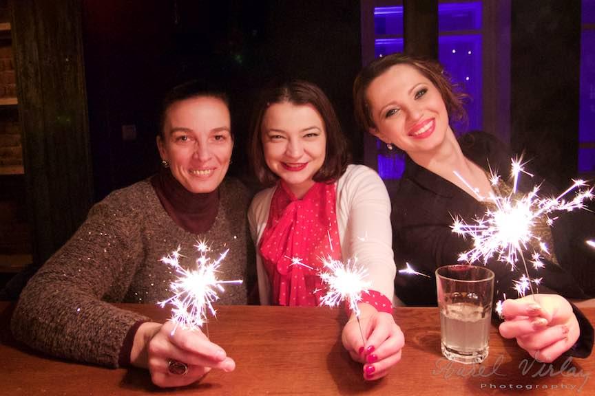 Petrecere Revelion Copper-s-Pub - Foto Aurel Virlan - Emails 21