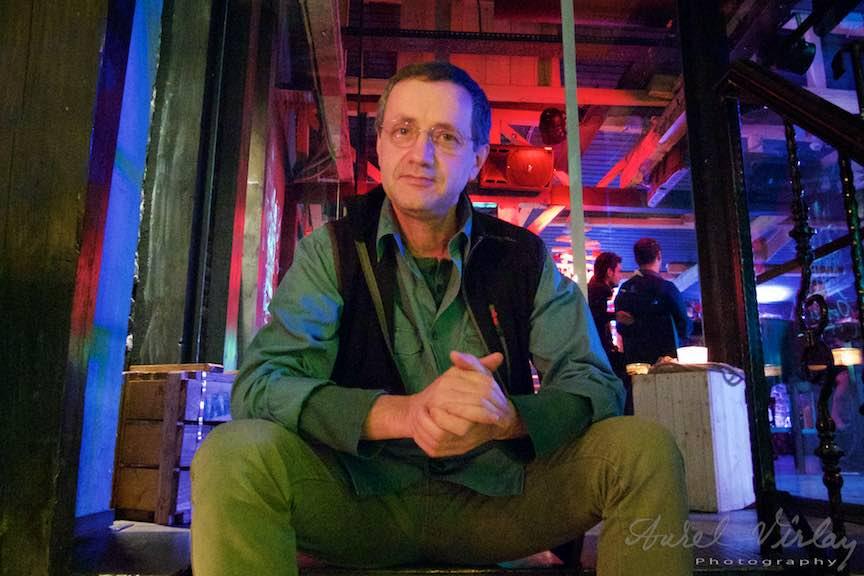 Petrecere Revelion Copper-s-Pub - Foto Aurel Virlan - Emails 22b