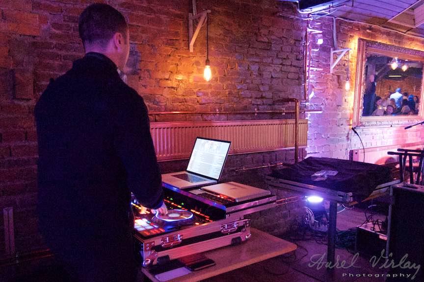 Petrecere Revelion Copper-s-Pub - Foto Aurel Virlan - Emails 23