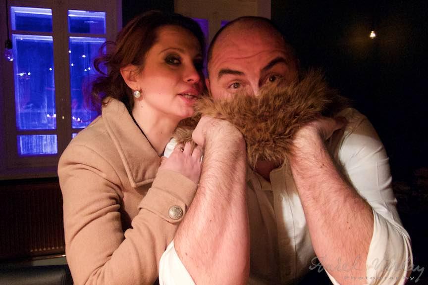 Petrecere Revelion Copper-s-Pub - Foto Aurel Virlan - Emails 54
