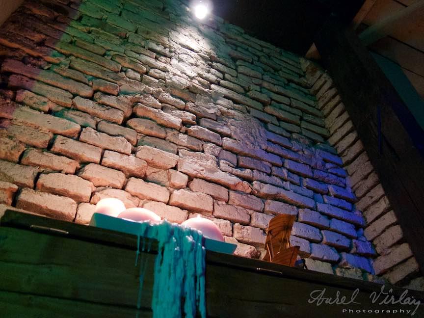 Petrecere Revelion Copper-s-Pub - Foto Aurel Virlan - Emails 56