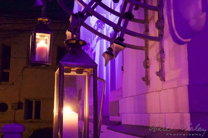 Petrecere Revelion Copper-s-Pub - Foto Aurel Virlan - Emails 5a