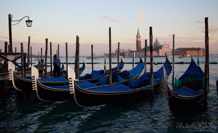 Photo Image Venice Italy - Fotograful Aurel Virlan in Venetia Web-Size   152