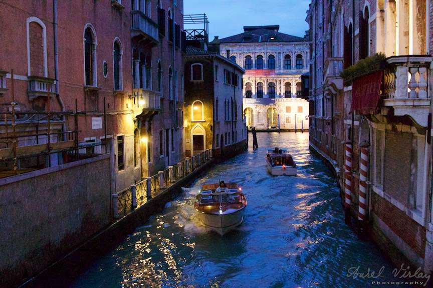Photo Image Venice Italy - Fotograful Aurel Virlan in Venetia Web-Size   22