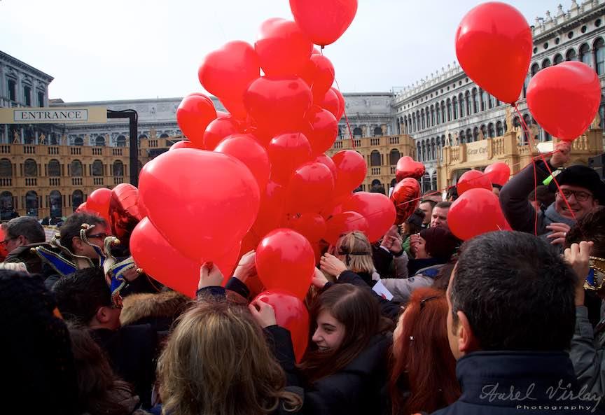 Valentines Day Venetia WikiLove ziua indragostitilor - FotoAurelVirlan EmailSize 10
