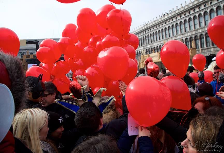 Valentines Day Venetia WikiLove ziua indragostitilor - FotoAurelVirlan EmailSize 11