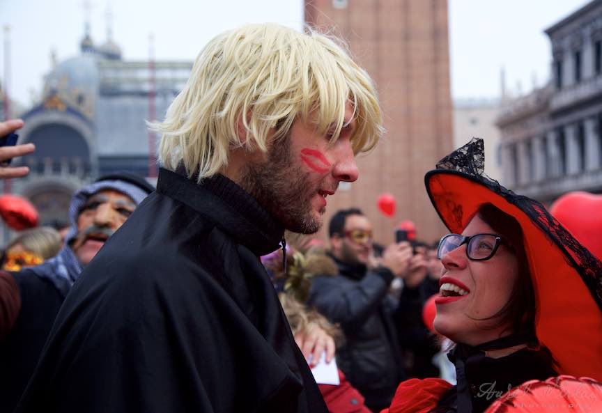 Valentines Day Venetia WikiLove ziua indragostitilor - FotoAurelVirlan EmailSize 12