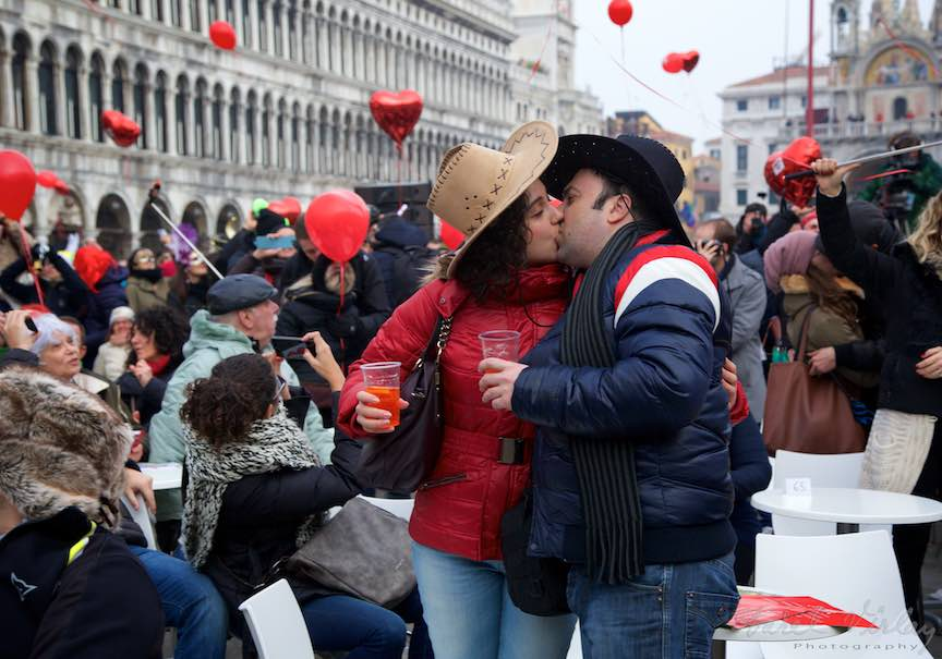 Valentines Day Venetia WikiLove ziua indragostitilor - FotoAurelVirlan EmailSize 14