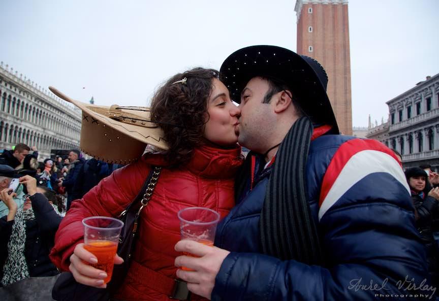 Valentines Day Venetia WikiLove ziua indragostitilor - FotoAurelVirlan EmailSize 15
