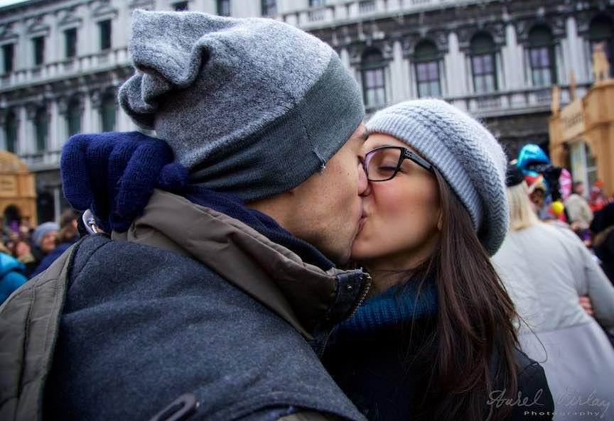Valentines Day Venetia WikiLove ziua indragostitilor - FotoAurelVirlan EmailSize 16