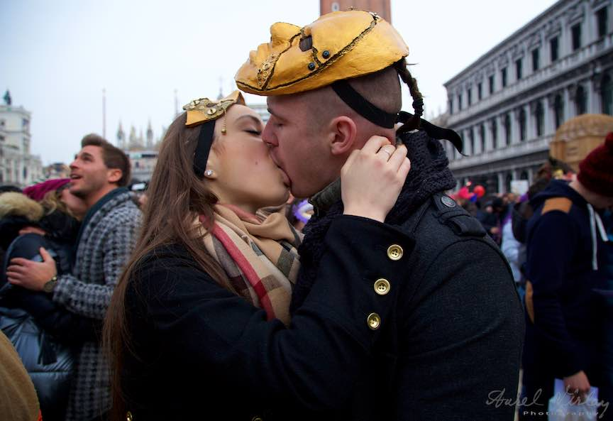 Valentines Day Venetia WikiLove ziua indragostitilor - FotoAurelVirlan EmailSize 17