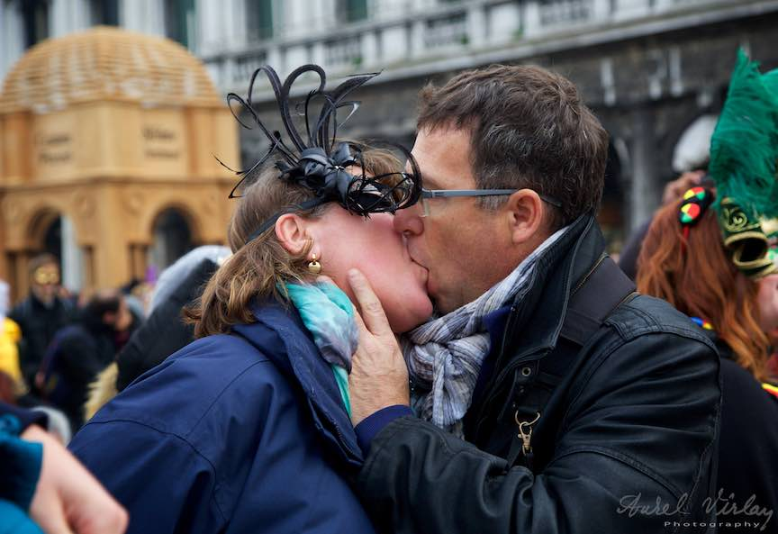 Valentines Day Venetia WikiLove ziua indragostitilor - FotoAurelVirlan EmailSize 18