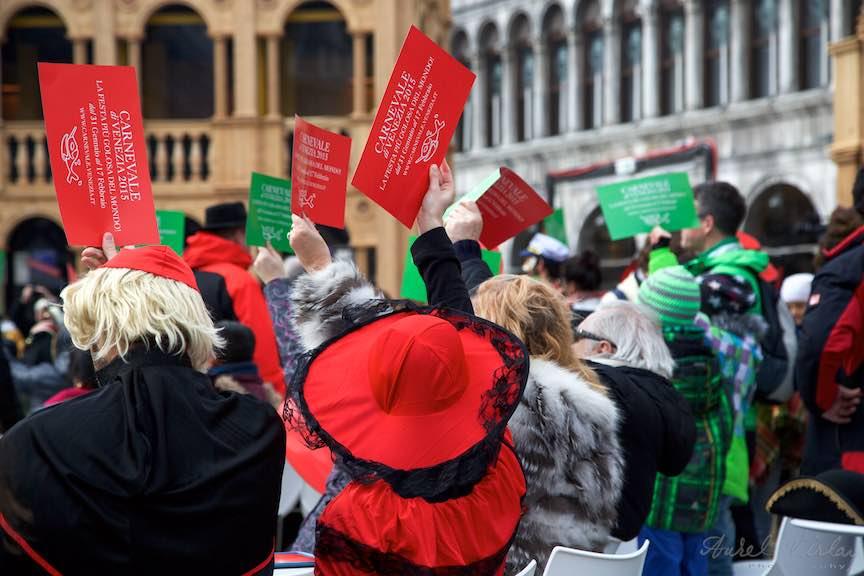 Valentines Day Venetia WikiLove ziua indragostitilor - FotoAurelVirlan EmailSize 21